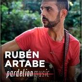 Vuelta Por El Universo (Live) de Rubén Artabe