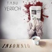 Insomnio by Tabu