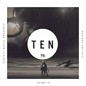 Variety Music Pres. Ten, Vol. 19 von Various Artists