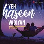 Yeh Haseen Vadiyan (Rewind Version) von Abhay Jodhpurkar