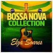 Bossa Nova Collection von Elza Soares