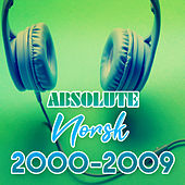 Absolute norsk 2000-2009 by Various Artists