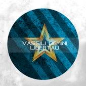 Libertad de Vassili Gemini