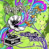 Eargasm by Michael Behm