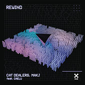 Rewind di Cat Dealers