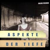 Aspekte der Tiefe von Various Artists