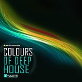 Colours of Deep House, Vol. 03 (High Class Deep-House Anthems) by Various Artists