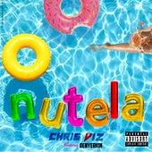 Nutela di Chris Viz