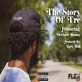 Story of Tre by Clark