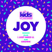 Joy by Kids Version