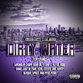 Dirty Water by Scoob Nitty