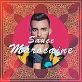 Sauce Marocaine de Various Artists
