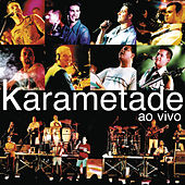 Ao Vivo by Karametade