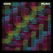 Push by DDG