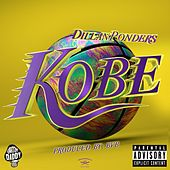 Kobe de DillanPonders