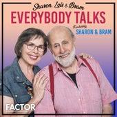 Everybody Talks by Sharon