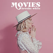 Movies von Brooke White