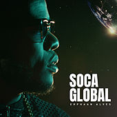 Soca Global by Erphaan Alves
