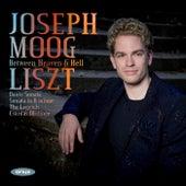 Between Heaven and Hell de Joseph Moog