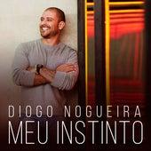 Meu Instinto de Diogo Nogueira