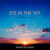 Eye in the Sky (Instrumental) von Joseph Sullinger