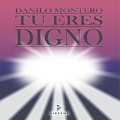 Tu Eres Digno de Danilo Montero