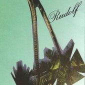 Rudolf by Rudolf