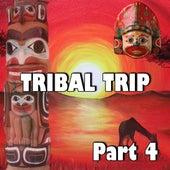 Tribal Trip, Pt. 4 von Various Artists