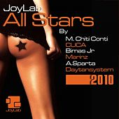 JoyLab All Stars by Various Artists