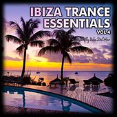 Ibiza Trance Essentials, Vol. 4 (Compiled by Pedro Del Mar) by Various Artists