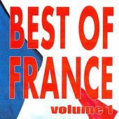 Best of France, Vol. 1 by Various Artists