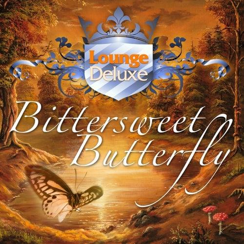 Bittersweet Butterfly by Lounge Deluxe