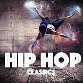Hip Hop Classics van Various Artists