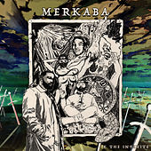 Merkaba von K the Infinite