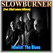 HowlinThe Blues by Various Artists