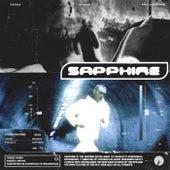 Sapphire EP de Devault