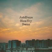 Blue Sky (Demo) by AcidDays