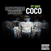 CoCo by Southside Huncho