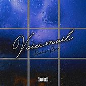Voicemail by Richie Rich