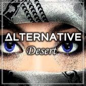 Desert von Alternative