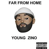 How by Young Zino