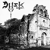 Threnody by Dusk