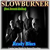 Ready Blues by Various Artists