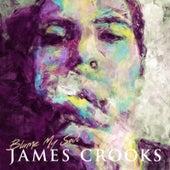Blame My Soul von James Crooks
