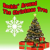 Rockin' Around the Christmas Tree: Big Hits by Various Artists