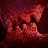 Kırmızı by Medusa
