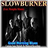 Good Morning Blues (feat. Memphis Minnie) by Various Artists