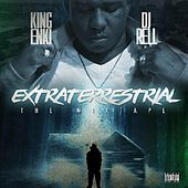 Extraterrestrial de King Enki