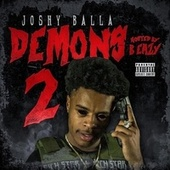 Demons 2 by Joshy Balla