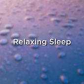 Relaxing Sleep by Rain Sounds